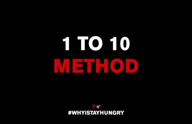 1T010_METHOD