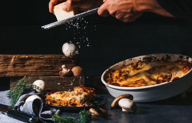lasagna-photo-lv.com
