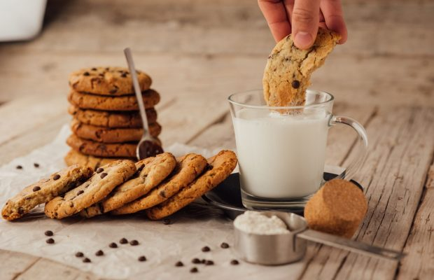 soft cookies vakiaros